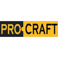 PROCRAFT SCULE ELECTRICE