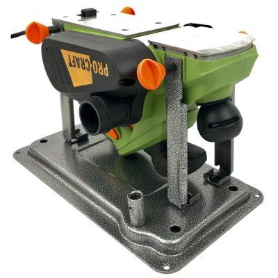 Rindea Electrica Procraft PE 1650