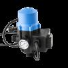 Presostat electronic BAR-EPC2-10 bari