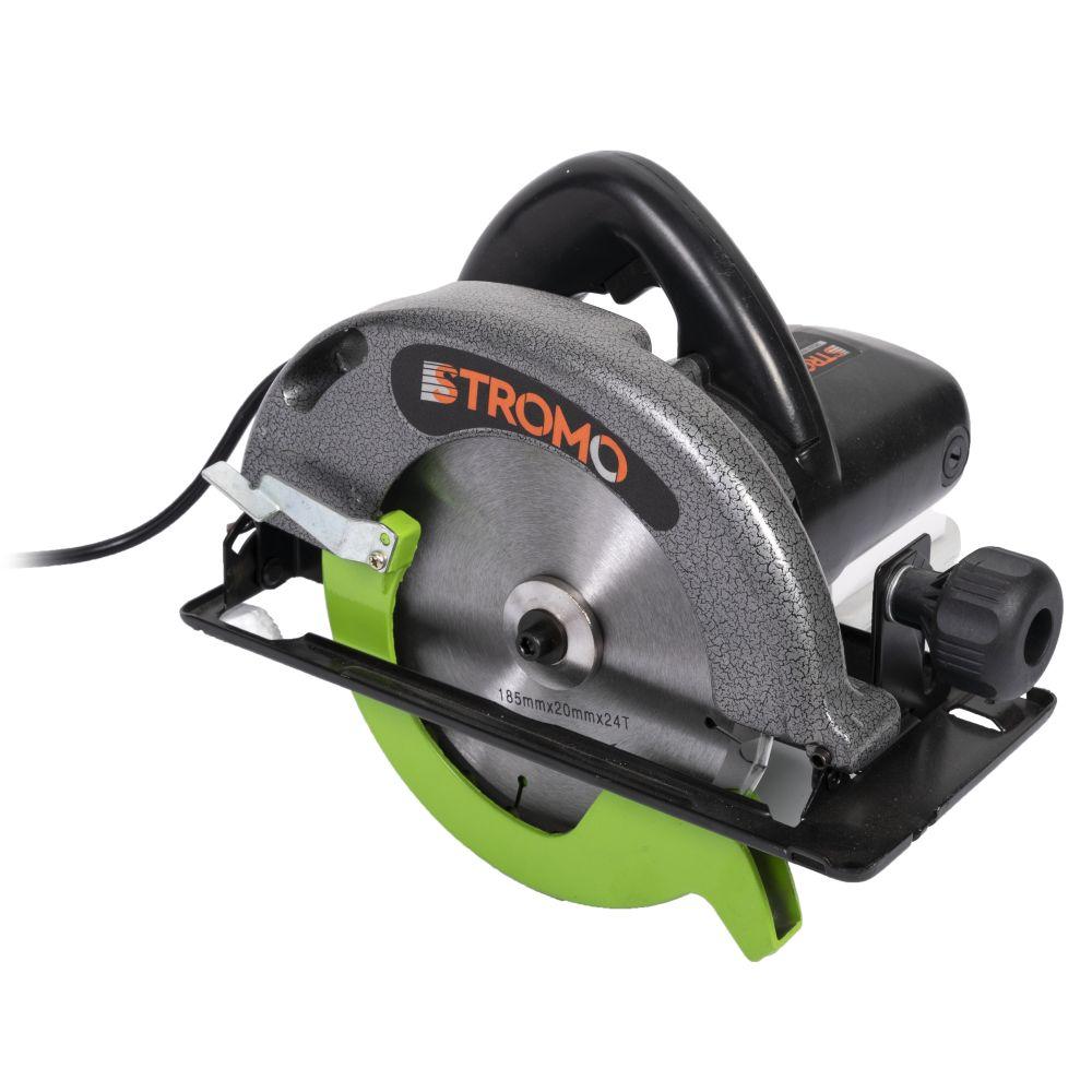 Fierastrau circular -Stromo- SC2550-235mm