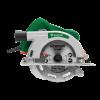 FIERASTRAU CIRCULAR STATUS CP165C, 1300 W, 5000 RPM, 55 MM