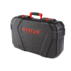 Ciocan demolator STATUS-Italia MH1200,12J