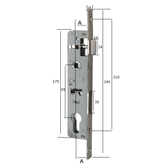 broasca-usa-pvc-everpower-interax-85-mm-240x16-mm-adancime-25-mm-47904 (2)BUMIRELI.jpg