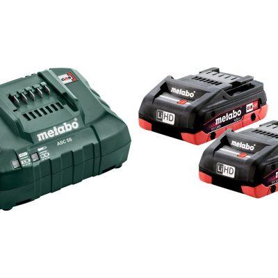 Baterii/incarcatoare